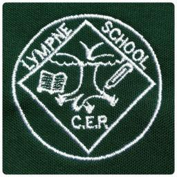 Lympne School Fleece