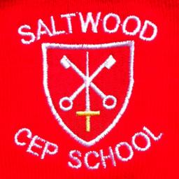 Saltwood fleece