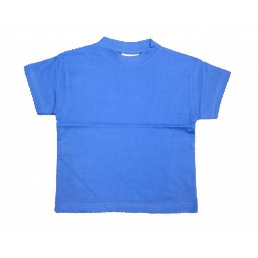 Hawkinge PE T Shirt