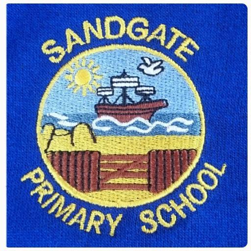 Sandgate Fleece