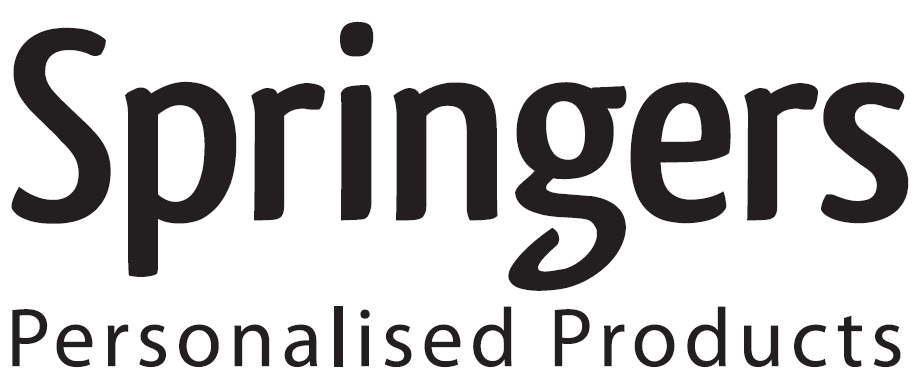 Springers Personalised Products Ltd