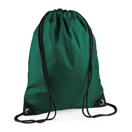 Elham School PE Gym Bag