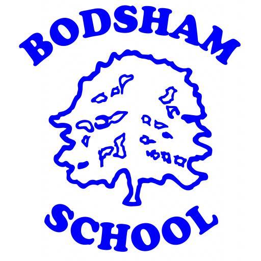 Bodsham White PE T Shirt